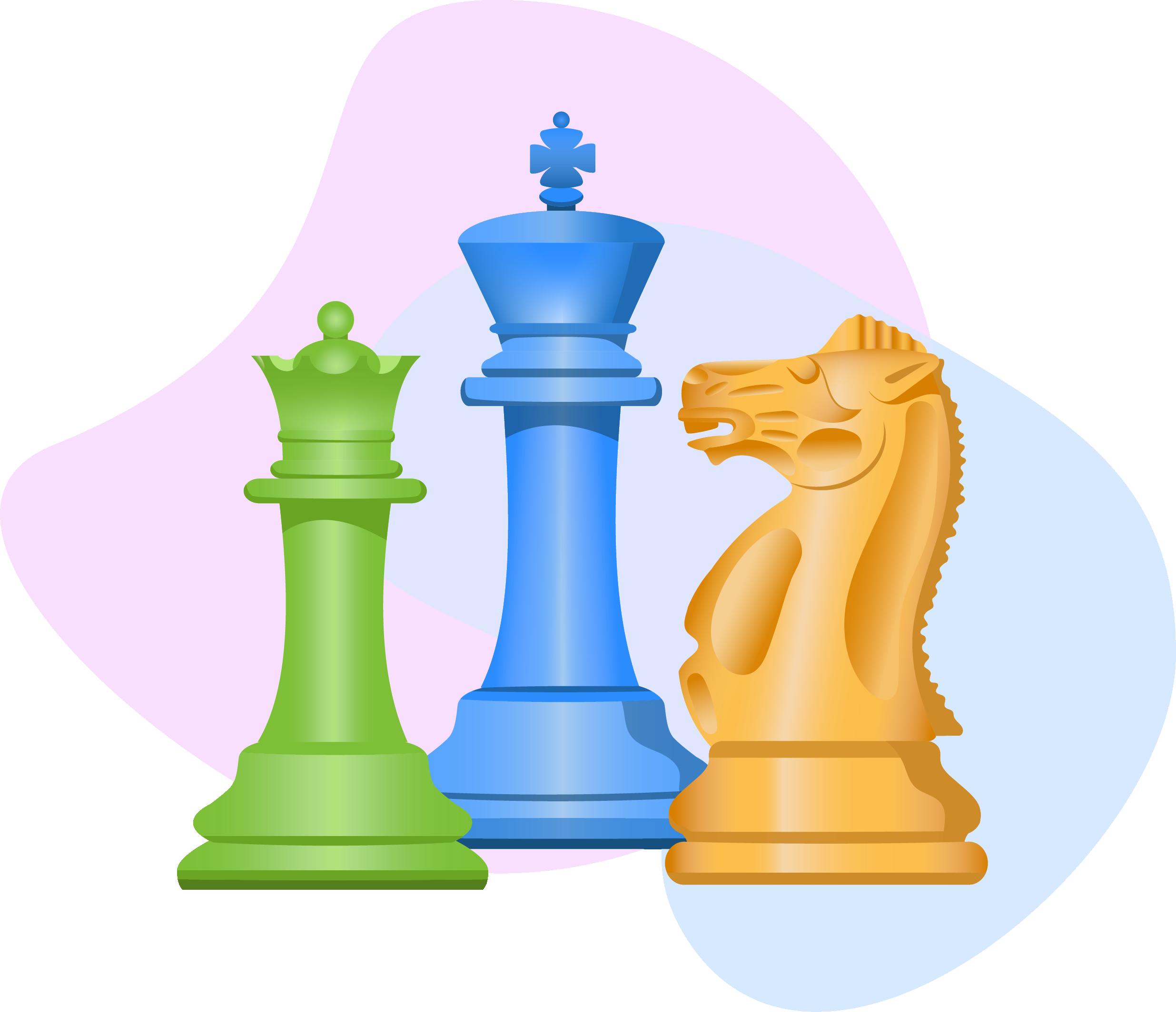 chess 2.0